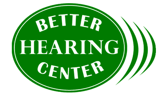 Better Hearing Center - Seattle Washington