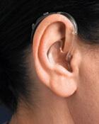 behind the ear hearing aids seattle washington