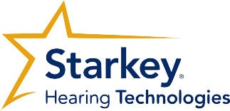 Hearing aids seattle washington starkey