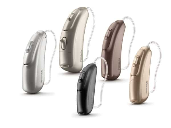 phonak devices